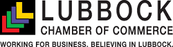 lubbock chamber of commerce member