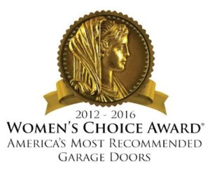top garage doors - lubbock